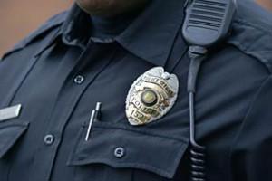 law-enforcement-c