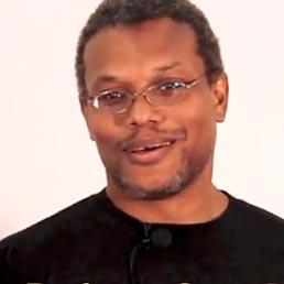Darryl W.
